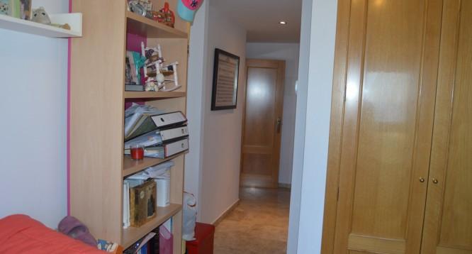 Apartamento Coblanca 40 at en Benidorm (55)