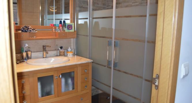 Apartamento Coblanca 40 at en Benidorm (56)