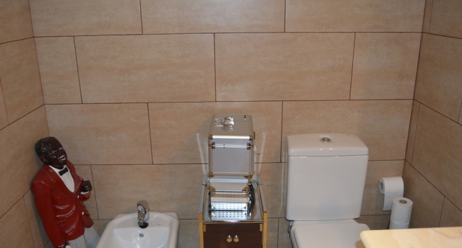 Apartamento Coblanca 40 at en Benidorm (57)