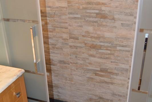 Apartamento Coblanca 40 at en Benidorm (59)