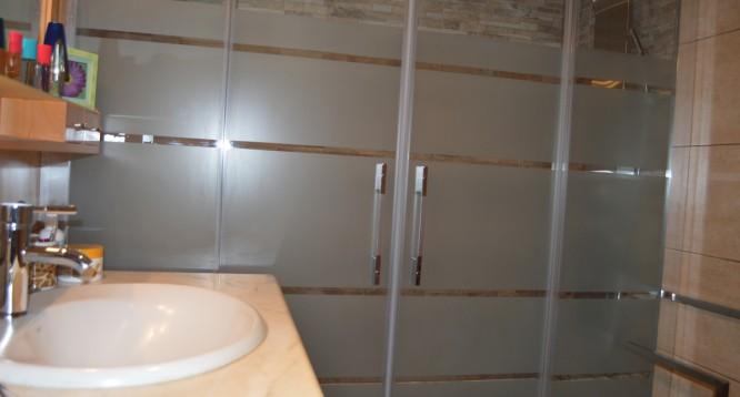 Apartamento Coblanca 40 at en Benidorm (60)