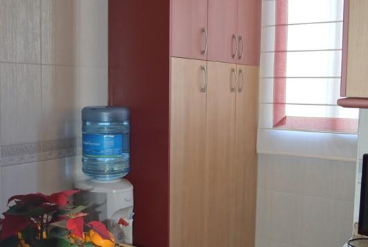Apartamento Coblanca 40 at en Benidorm (62)