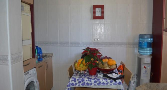 Apartamento Coblanca 40 at en Benidorm (63)
