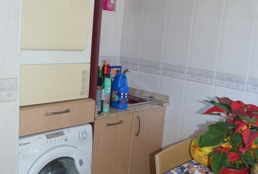 Apartamento Coblanca 40 at en Benidorm (64)