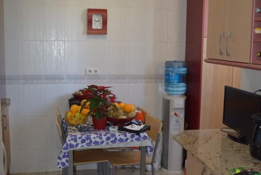 Apartamento Coblanca 40 at en Benidorm (66)