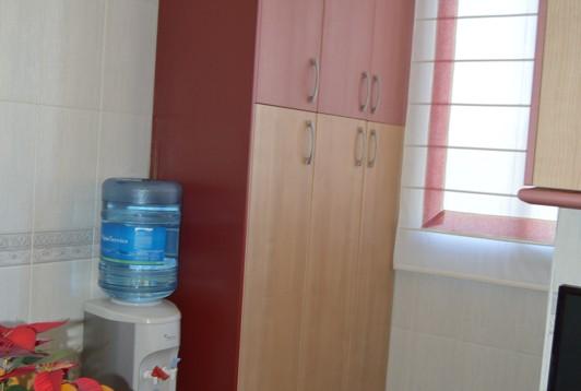 Apartamento Coblanca 40 at en Benidorm (67)