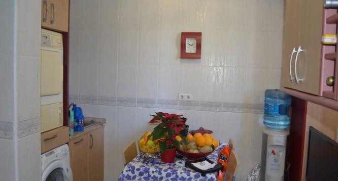 Apartamento Coblanca 40 at en Benidorm (68)