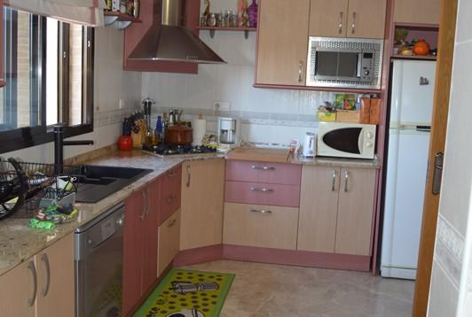 Apartamento Coblanca 40 at en Benidorm (69)