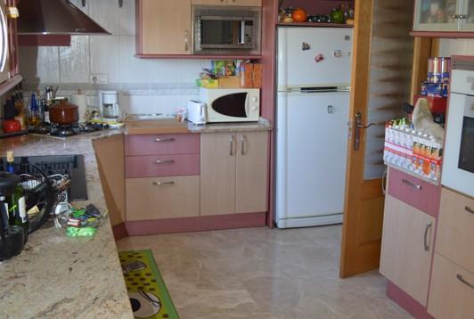 Apartamento Coblanca 40 at en Benidorm (70)