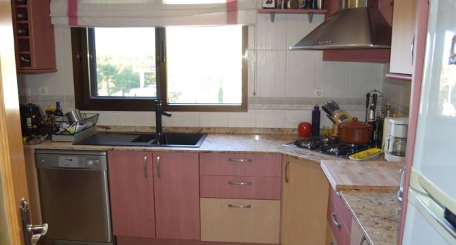 Apartamento Coblanca 40 at en Benidorm (75)