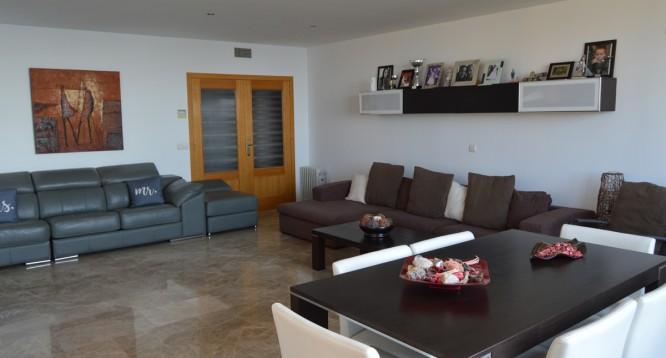 Apartamento Coblanca 40 at en Benidorm (84)
