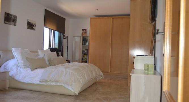 Apartamento Coblanca 40 at en Benidorm (86)