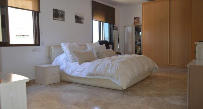 Apartamento Coblanca 40 at en Benidorm (87)