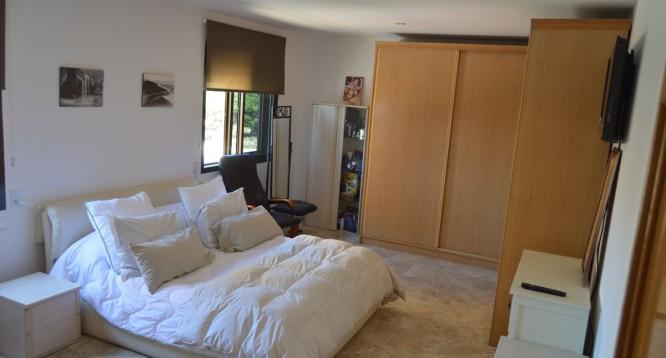 Apartamento Coblanca 40 at en Benidorm (88)