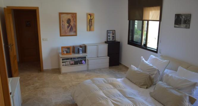 Apartamento Coblanca 40 at en Benidorm (89)
