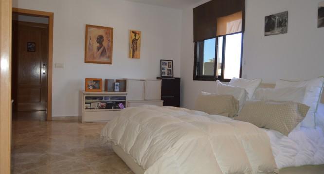 Apartamento Coblanca 40 at en Benidorm (90)