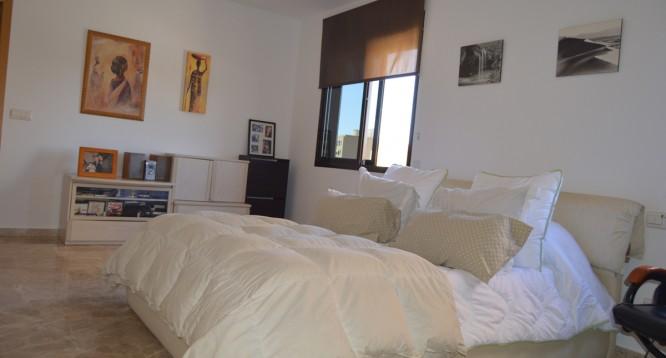 Apartamento Coblanca 40 at en Benidorm (91)