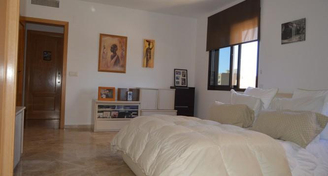 Apartamento Coblanca 40 at en Benidorm (92)