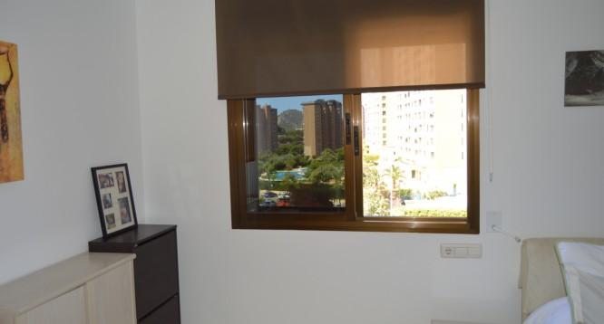 Apartamento Coblanca 40 at en Benidorm (97)