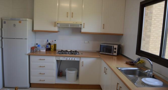 Apartamento Coblanca 40 en Benidorm (10)
