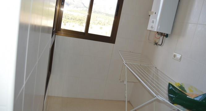 Apartamento Coblanca 40 en Benidorm (11)