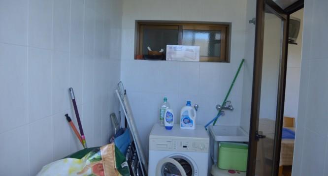 Apartamento Coblanca 40 en Benidorm (12)