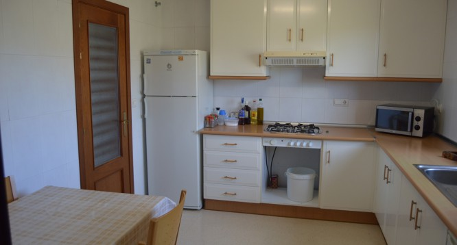 Apartamento Coblanca 40 en Benidorm (16)