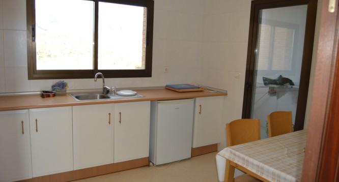 Apartamento Coblanca 40 en Benidorm (17)