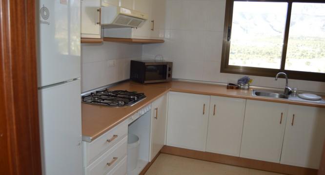 Apartamento Coblanca 40 en Benidorm (18)