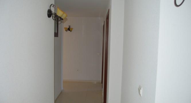 Apartamento Coblanca 40 en Benidorm (19)