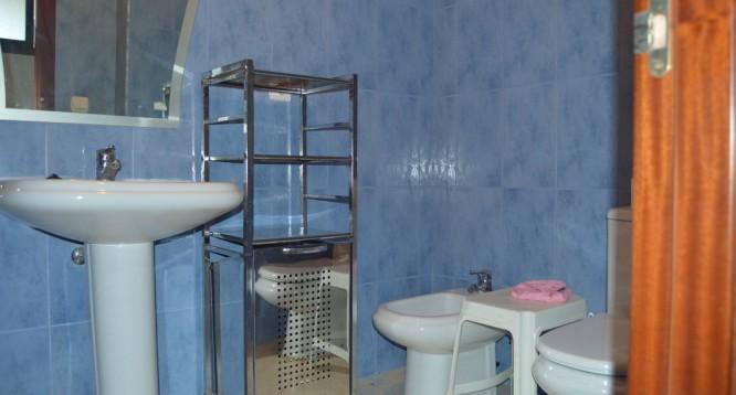 Apartamento Coblanca 40 en Benidorm (20)