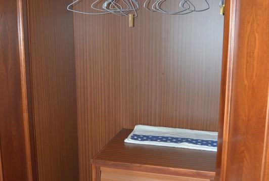 Apartamento Coblanca 40 en Benidorm (21)