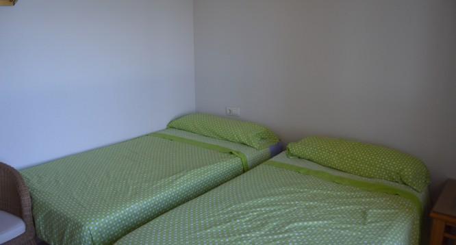 Apartamento Coblanca 40 en Benidorm (22)