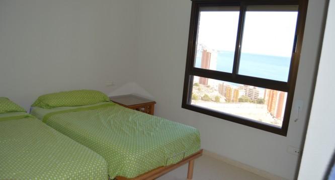 Apartamento Coblanca 40 en Benidorm (23)