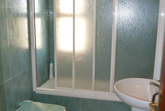 Apartamento Coblanca 40 en Benidorm (26)
