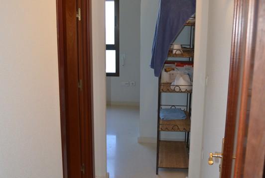 Apartamento Coblanca 40 en Benidorm (27)
