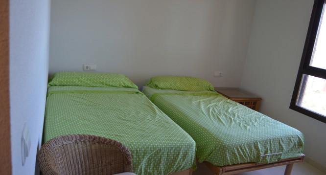 Apartamento Coblanca 40 en Benidorm (29)