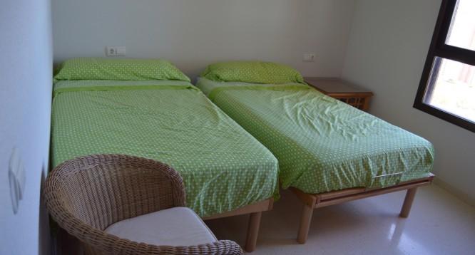 Apartamento Coblanca 40 en Benidorm (30)