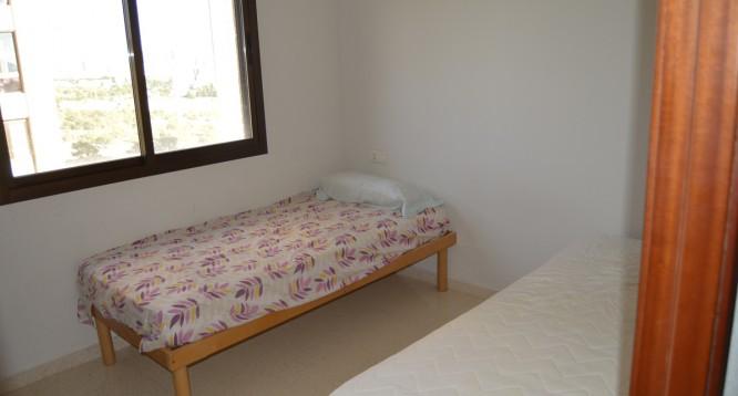 Apartamento Coblanca 40 en Benidorm (31)