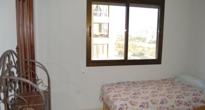 Apartamento Coblanca 40 en Benidorm (32)