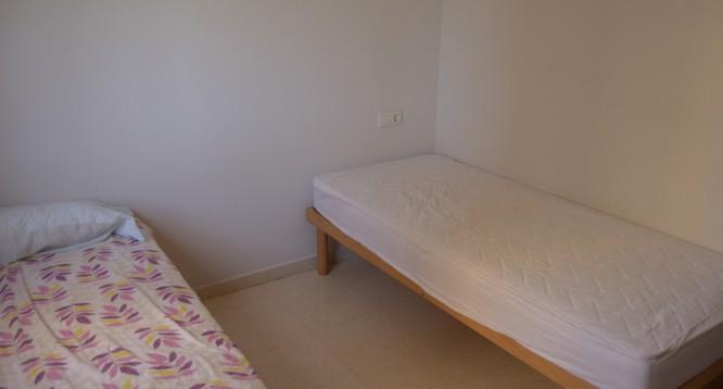Apartamento Coblanca 40 en Benidorm (33)