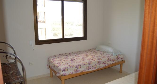 Apartamento Coblanca 40 en Benidorm (36)