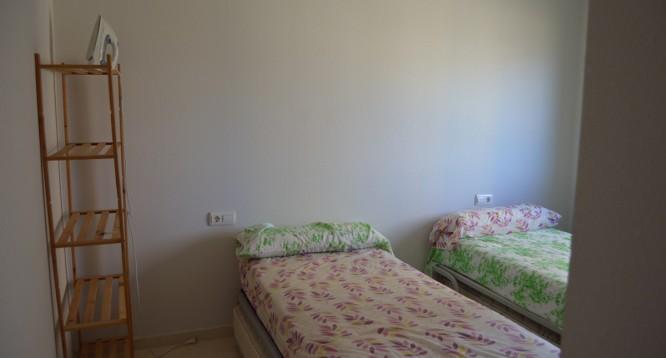 Apartamento Coblanca 40 en Benidorm (37)