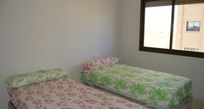 Apartamento Coblanca 40 en Benidorm (38)