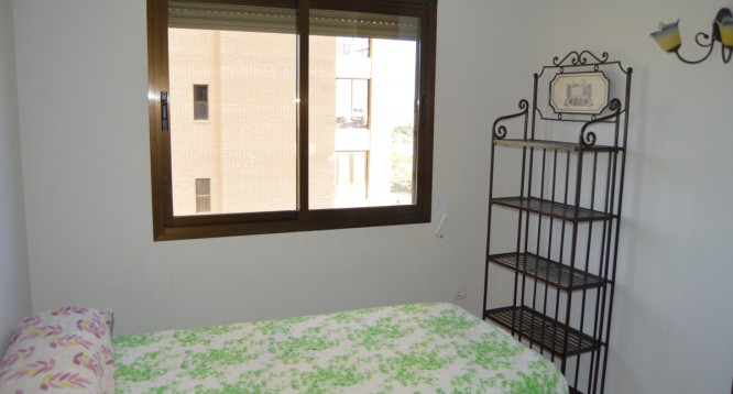 Apartamento Coblanca 40 en Benidorm (39)