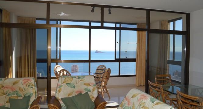 Apartamento Coblanca 40 en Benidorm (4)