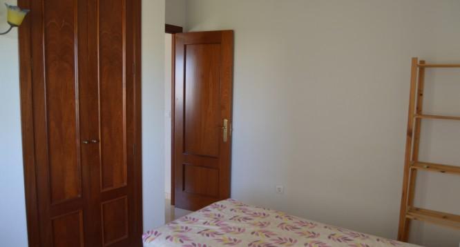 Apartamento Coblanca 40 en Benidorm (40)