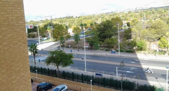 Apartamento Coblanca 40 en Benidorm (43)