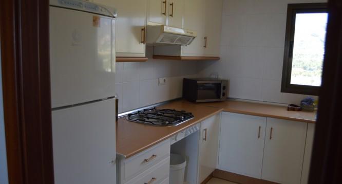 Apartamento Coblanca 40 en Benidorm (5)