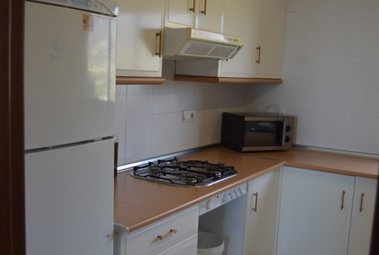 Apartamento Coblanca 40 en Benidorm (6)